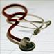 Suite Médica Gasometria by PowerDroid - Soluções Tecnológicas