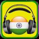 India Live Radio by Myapp Dev