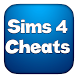All Sims 4 Cheat Codes by Ballista Studios