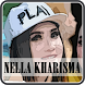 Lagu Nella Kharisma Pikir Keri by Bloer Developer