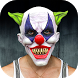 Scary Face Masks - Halloween Makeup Stickers by New Creative Apps for Adults and Kids