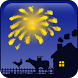 Kids Farmhouse Fireworks! by Kids Games B.V.