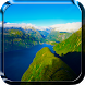 Landscape Live Wallpaper by Live Wallpaper Free