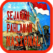 Sejarah Pahlawan Nasional by ImamStudio