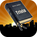 Trivia Bible Quiz Game by Tap Nerds