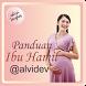 Panduan Ibu Hamil by alvidev