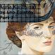 Anna Karenina ( part 7) by PANAGIOTA PAPADIMITRIOU