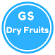 GS Hunza Dry Fruits Store