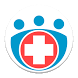 Family Medical Info by Appventive