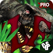 Zombie Fortress : Dino Pro by CDS
