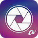 Artful Photo Editor by Photo Cool Apps