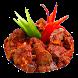Resep Masakan Dapur by Tripple G
