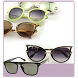 designer sunglasses ideas by godev12