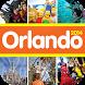 Guia Orlando 2014 by Editora Europa LTDA