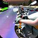 Bike Racing Game by GAMEADU