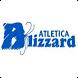 Asd Atletica Blizzard by MindTek