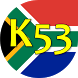 K53 Learners RSA (eNatis) by appworldsa