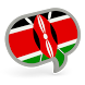 Kenya News App by Apps44
