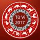 Tử Vi 2017