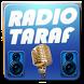 Radio Taraf Manele by Mobile_Ro_Mania