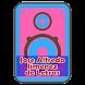 Jose Alfredo Jimenez de Letras by MUSICDO