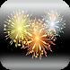 Fireworks by Mustafa Demir
