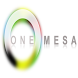 Sales and Team Management by Onemesa Solutions PLT