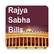 Rajya Sabha Bills by Proxim Droid Labs
