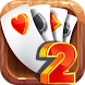 All-in-One Solitaire 2 by Pozirk Games Inc.