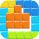 Block Puzzle - Jewel by eday.io