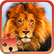 Wildlife Jigsaw Puzzle by Puzzles and MatchUp Games