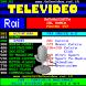Televideo Vocale