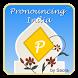 Hindi Phrasebook by Saora Inc.