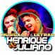 Musica Henrique E Juliano Mp3 by OST LAGU INDO HITZ