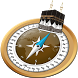 Qibla Compass- Find Direction by SSTSmartApps