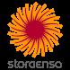Skogsbruksplan by Stora Enso