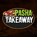 Pasha Takeaway by Touch2Success