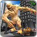 Angry Monster Rampage 2017 by Temper3d Games