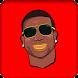 Gucci Mane Soundboard