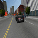 Duty Driver City LITE by Trendy Games 3D