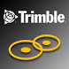 TIMMS Site Viewer by Trimble Navigation