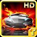 My Super Car & Logo Quiz Test by Bitron Games