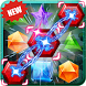 Jewels Mania HD by fitapp inc