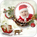 Christmas Photo Frames Pro by United Studio