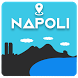 Naples Guide Tourist Travel by City Guide