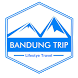 Bandung Trip Travel by Keanmedia