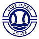 Club Tennis Sitges by MATCHPOINT