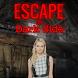 Escape The Dark Side