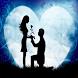 Lagu Golden memories 1 by LILLA App MusiC