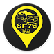 Sete Táxi Motorista by Original Software